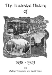 Electric Tramway Company